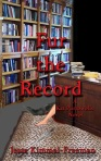 FurtheRecord