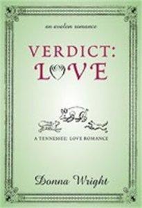 VerdictLove