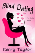 blind-dating_frontcover-the-series