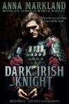 DarkIrishKnight_CVR_MED