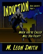 inductioncover