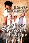 LadyElinor'sEscape_300x200-ARe