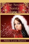 secretsantawishingwell