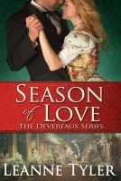 SeasonofLove_1400x2100