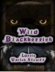 wild_blackberries