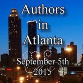 authors in Atlanta2015