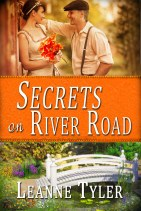 Secrets on River Road