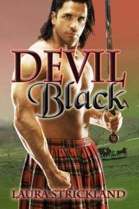 devilblack