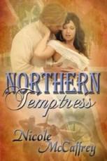 northerntemptress