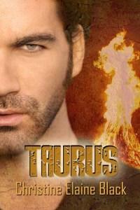 Taurus_w7724_750