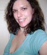 Amber 41