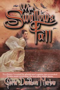 WhenSwallowsFall_w7992_300