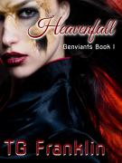 Heavenfall