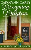 dayton-web-copy copy