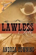LawlessLove_w7876_300
