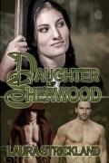 sherwoodsdaughter