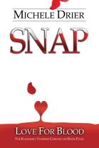 SNAP_Blood_533x800
