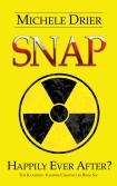 SNAP_Happily_1563x2500