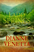 Ladd_Springs_2013_XL