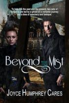 BeyondtheMist_SM