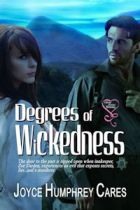DegreesofWickedness_SM
