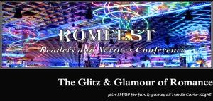 Romfest2014