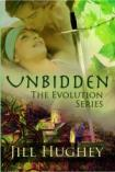 Unbidden150x225