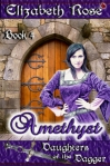 amethyst3001