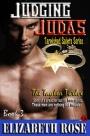 Judas300