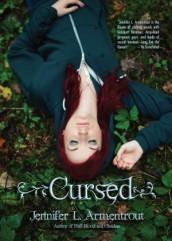 Cursed-cover-300x421