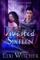 TwistedSixteen_600x900