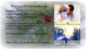 joannes christmas story