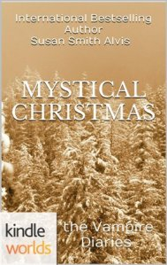 mystical-christmas-