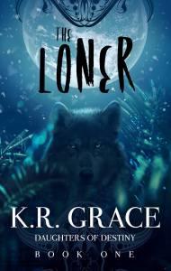 TheLoner KRGrace